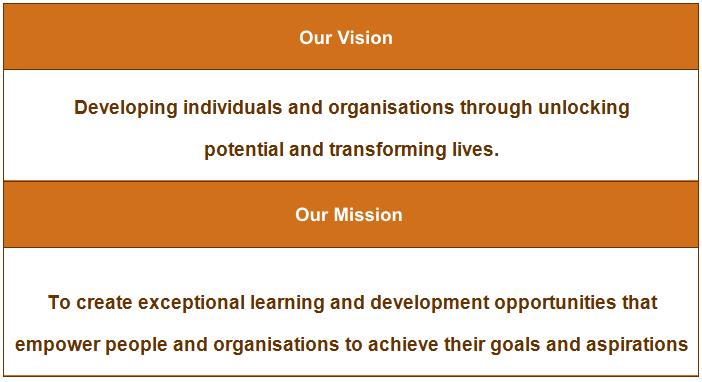 ourvision11