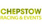 Chepstow