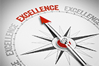 excellence-image-for-new-page