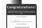 fiona-certificate