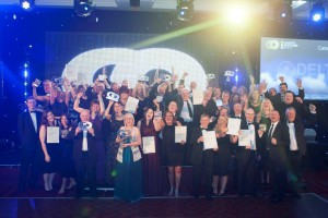 GO Awards Scotland 2014 - Winners & Highly Commended 1c