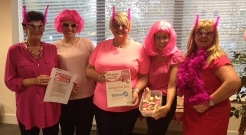 img_1185-go-pink-gals-in-pink-v1