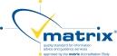 Matrix-QM-RGB1