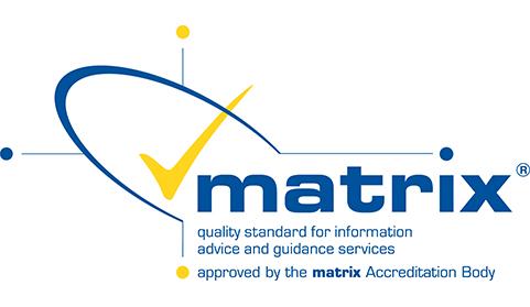 Matrix-Standard