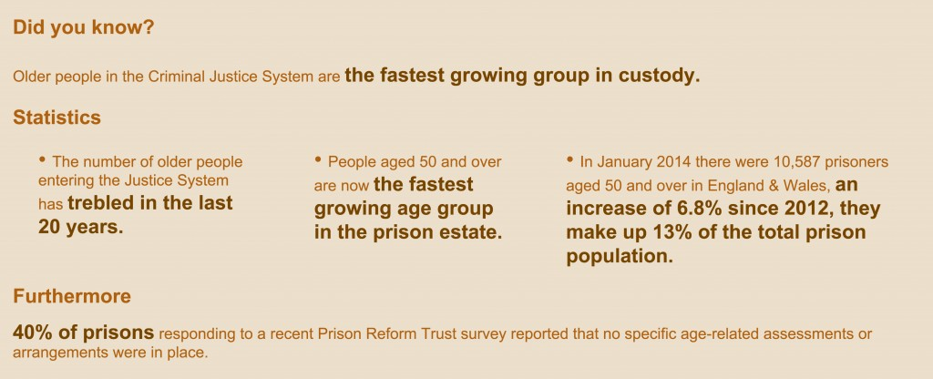 PRIME Cymru Stats