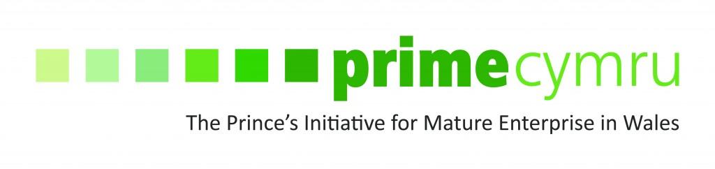 Prime Cymru