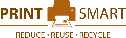 Print-Smart-Logo