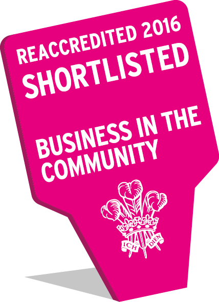Reaccredited SHORTLISTED_2016
