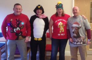 south-west-team-jolly-jumpers-cropped