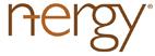 n-ergy-logo