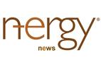 n-ergy news